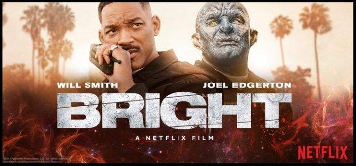 Bright+horizontal+Poster.jpg